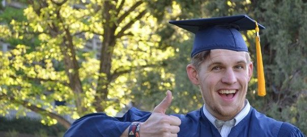 how startups are changing college life